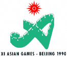 XI Asian Games