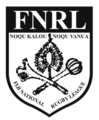 Fiji National Rugby league team.png