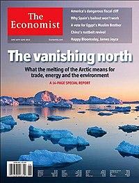 The Economist (आवरण पृष्ठ - १४ जून २०१२).jpg