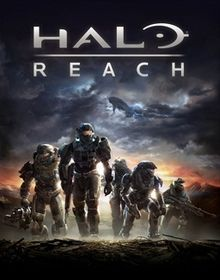 Halo- Reach box art.jpg