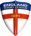 EnglandRugbyLeagueLions.png