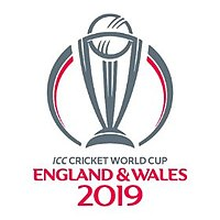 ICC Cricket World Cup 2019 Logo.jpg