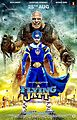 A Flying Jatt Poster.jpg