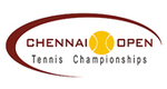 Chennai-open.png