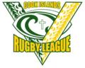 Cook Islands Rugby League logo.png