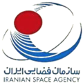 Iranian Space Agency logo.png