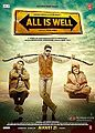 All Is Well (film).jpg