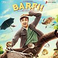 Barfi! Audio CD.jpg