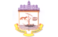 Chennai Corporation logo.png
