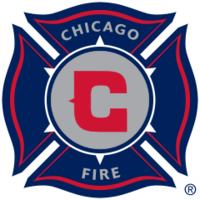 Chicago Fire Soccer Club.png
