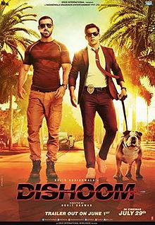 Dishoom Poster.jpg
