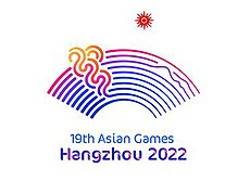 2022 Asian Games logo.jpeg