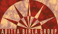 Aditya Birla Group logo.png