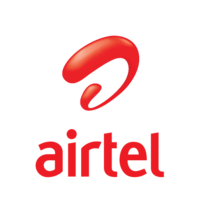 Airtel bangla logo.svg.png