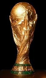Fifa world cup trophy.jpg