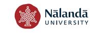 Nalanda University Logo.png