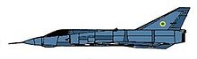 Mirage 2000 Diagram.jpg