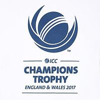 2017 ICC Champions Trophy official logo.jpg