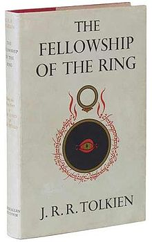 FellowshipOfTheRing.JPG