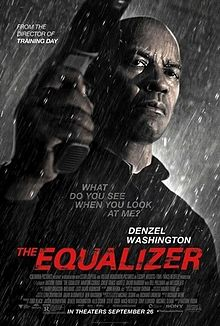 The Equalizer poster.jpg