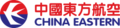 250px-China Eastern logo.png