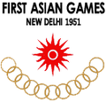 1st asiad.png