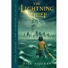 The Lightning Thief (Novel art).jpg