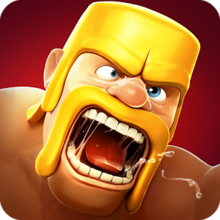 ClashOfClans Icon.png