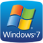 Windows-7-Logo-blue-background.png