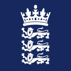 England Cricket Cap Insignia.png