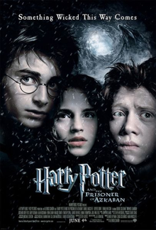 Harry Potter and the Prisoner of Azkaban poster.png