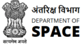 Department of Space logo.png