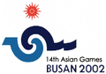 14th asiad.png