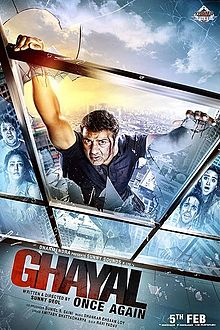 Ghayal Once Again poster.jpeg
