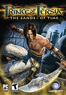 Sands of time game cover.jpg