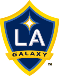 Los Angeles Galaxy logo.png