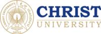 क्राइस्ट विश्वविद्यालय का आधिकारिक चिह्न