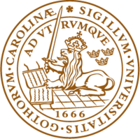 Lund University seal.png