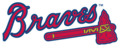 Atlanta Braves.png