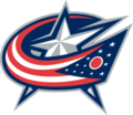 Columbus BlueJackets.png