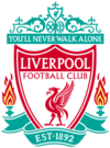 Liverpool FC.png