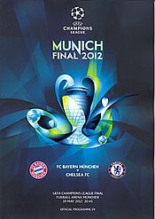 UEFA Champions League Final Munich 2012.jpg