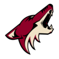 Arizona Coyotes.png