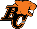 BC Lions logo.png