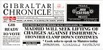 Gibraltar Chronicle small.jpg