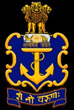 भारतीय नौसेना का लोगो.png