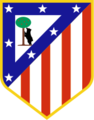 Atletico Madrid logo.png