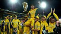 AUScricketworldcup2003.jpg