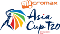 2016 Asia Cup 2016.png