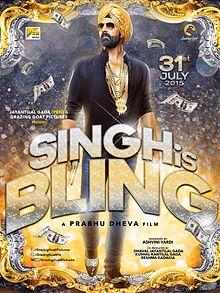 Singh-is-bling-posters.jpg
